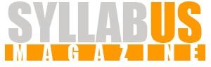 Syllabus Magazine