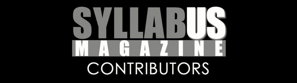 2017-contributors