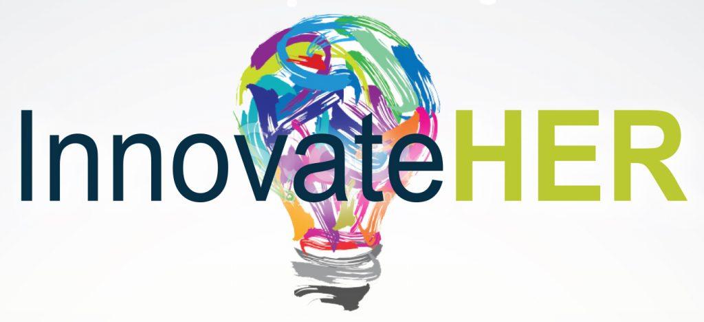 InnovateHER-logo